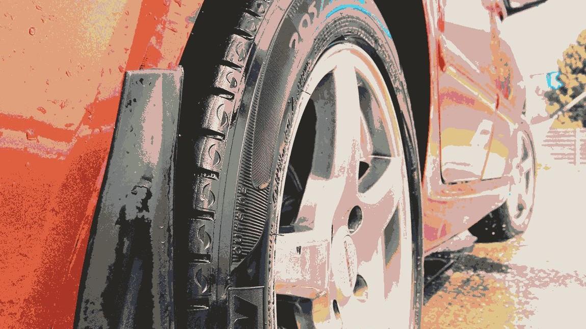 Finding a Good Car Mechanic