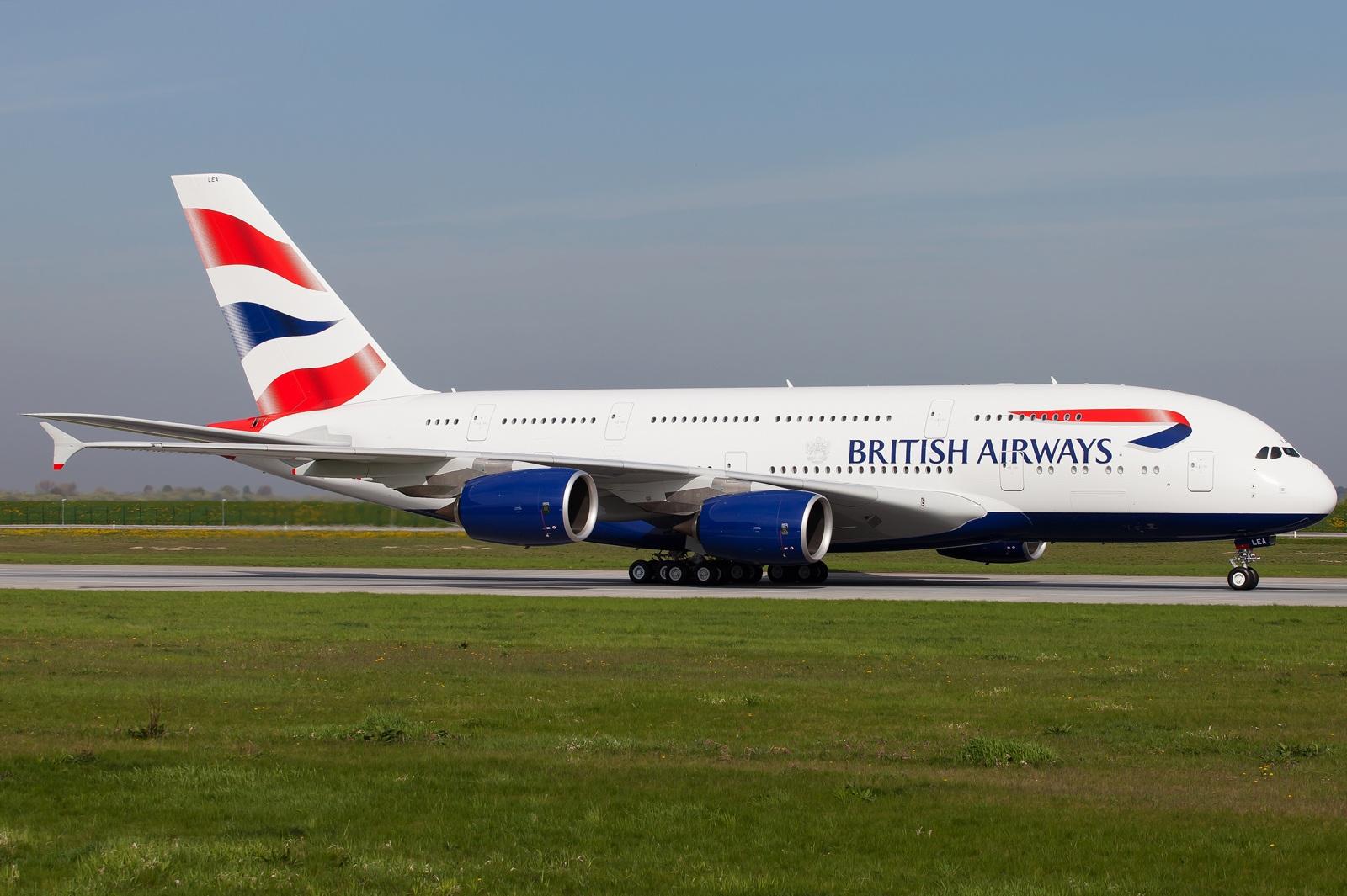 f-wwsk-british-airways-airbus-a380-841_PlanespottersNet_382138